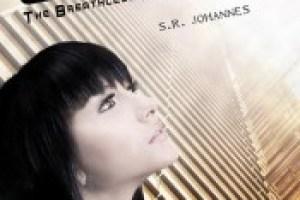 Giveaway & Blog Tour: Choke by S.R. Johannes