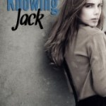 Giveaway & Book Blitz: Knowing Jack by Rachel Curtis