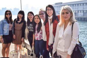 Event Recap: Sydney Writer's Festival – TeenCon & Fantasy!