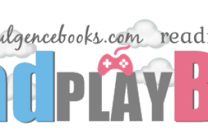 Read Play Blog #12 – Game World I'd Like to Live In