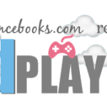 Read Play Blog #4 – What Character I Would Like to Be For Halloween