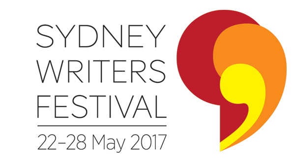 GIVEAWAY: All Day Passes to All Day YA at Sydney Writers' Festival
