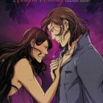 Shadow Kiss: The Graphic Novel Review – See VA come to life