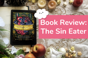 The Sin Eater Review: Pros and Cons of a Medieval Murder Mystery