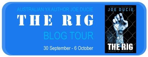The Rig Blog Tour banner (Small)