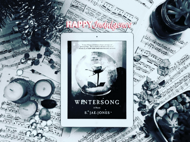 wintersong-hi-review
