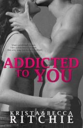 addicted2you