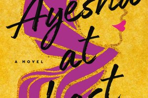 Ayesha At Last Review: AT LAST, the P+P Retelling I've Been Waiting For!