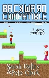 backwardcompatible