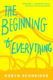 beginingofeverything
