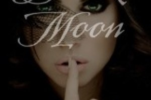 Black Moon by Jessica McQuay Review: Learning about your fae heritage