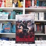 Bloodwitch Review: So Much Confusion…