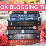 Book Blogging Tips: How We Plan, Write & Review Posts