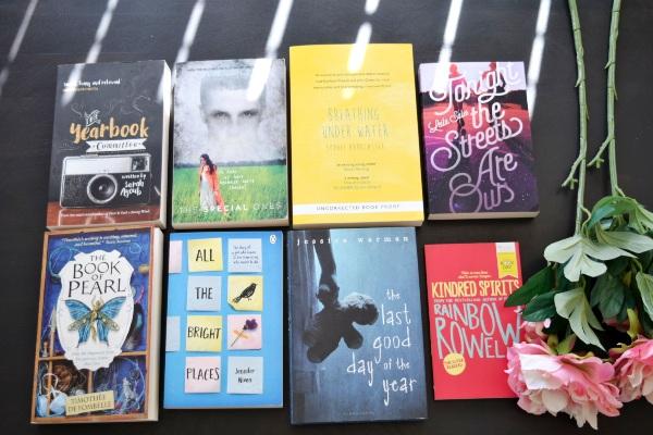 bookhaulmay_2016