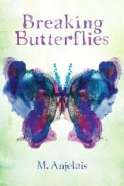 breakingbutterflies