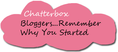 chatterboxpost2