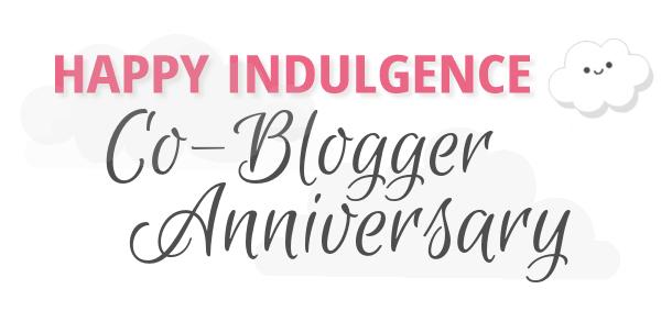 coblogger-anniversary