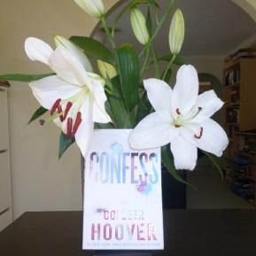 confessBlog