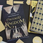 Crooked Kingdom Review: My Heart Will Never Be The Same Again
