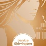 Disruption by Jessica Shirvington Review: Scientific match making
