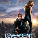 Happy Eternity Discussions: Divergent Movie Discussion with Jeann & Chiara – Part 1