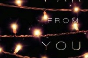 Far From You by Tess Sharpe Review: An Addicting Depression