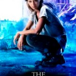The Fearless by Emma Pass Review: Bland apocalyptic novel