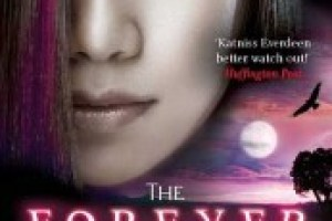 The Forever Song by Julie Kagawa Review: A Matter of Convenience