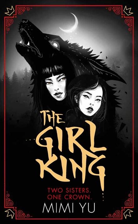 The Girl King Review: Fierce, Fabulous Fantasy Full of Fate!
