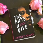 The Hate U Give Review: Fighting Against Black Oppression