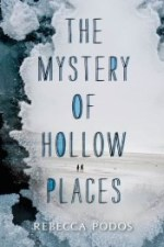 hollowplaces