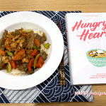 Hungry Hearts Review: Have Some Food on Standby!