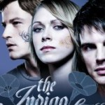 Indigo Spell by Richelle Mead Review: Now a Sydrian supporter!