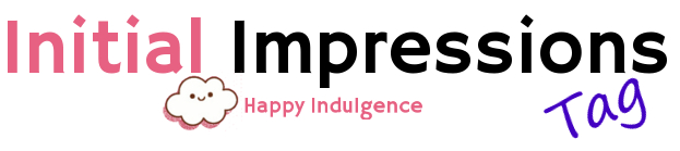 initialimpressions
