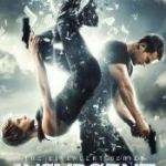 Insurgent Movie Review: Cheesy and Illogical