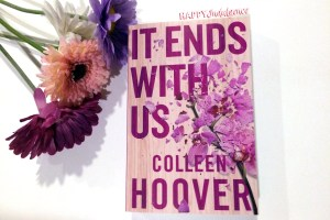 It Ends With Us Review: It Ends With An Unnecessary Romance