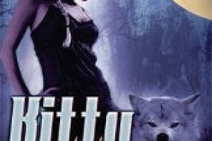 Kitty and the Silver Bullet by Carrie Vaughn Review: Coming full circle