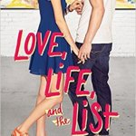 Love, Life, and the List Review: List of Things I Loved and Hated