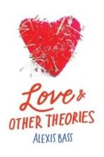 loveothertheories