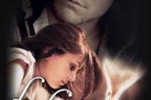 Author Interview & Review: Loving Your Lies by Piper Shelly
