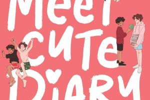 Meet Cute Diary Review: Fantastic Exploration of Gender