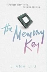 memorykey