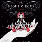 The Night Circus by Erin Morgenstern Review: Majestic circus, not sure about the rest