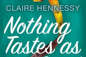 Nothing Tastes As Good Review: Nothing Tastes as Good as Redemption and Self-Confidence