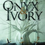 Onyx and Ivory Review: Hello, Generic Fantasy Kingdom!