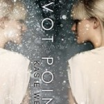 Pivot Point by Kasie West Review: Refreshing Take on Alternate Realities