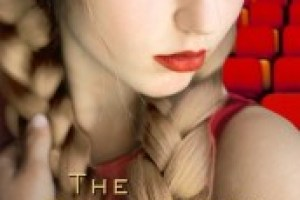 The Rapunzel Dilemma by Jennifer Kloester Review: Princess Syndrome