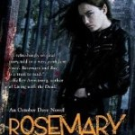Rosemary and Rue by Seanan McGuire Review: Intriguing world of the fae
