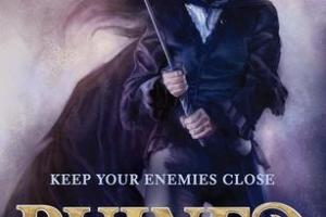 AUS Giveaway & Review: Ruined by Amy Tintera – A Revenge Plot With Not Much Revenge