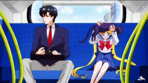 sailormoon_act3screenshot